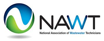 NAWT 8th Waste Treatment Symposium and 2017 Onsite Wastewater Mega-Conference @ Pennsylvania